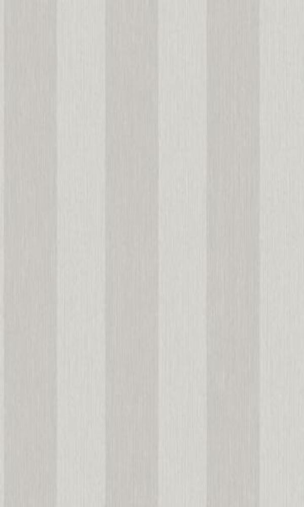 Boutique Purity Wallpaper BT4004