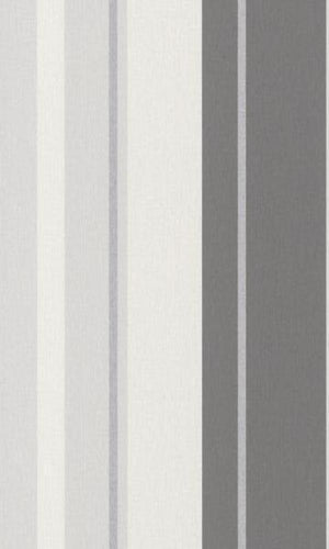 Plaisir 2015  Giant Stripe Wallpaper 725193