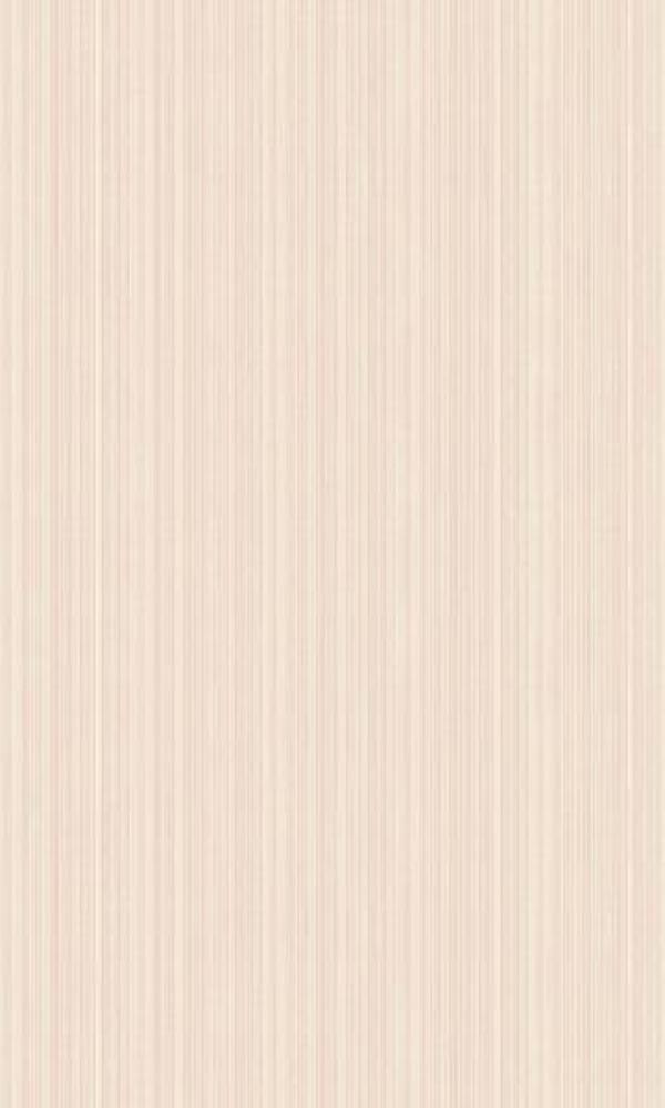 Brockhall Simplistic String Wallpaper NH20801