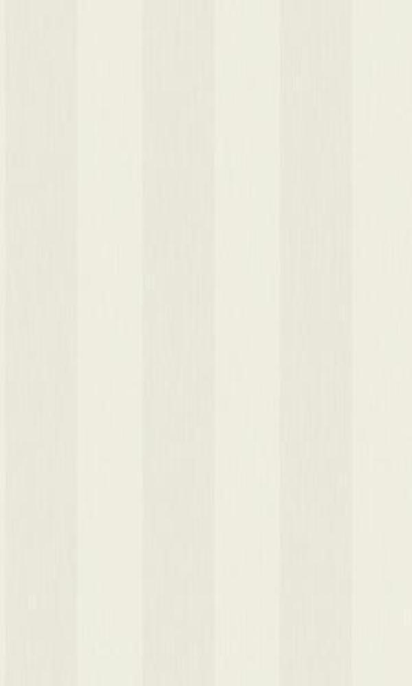 Boutique Purity Wallpaper BT4007