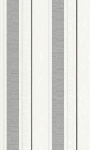 Plaisir 2015  Textured Stripe Wallpaper 723649