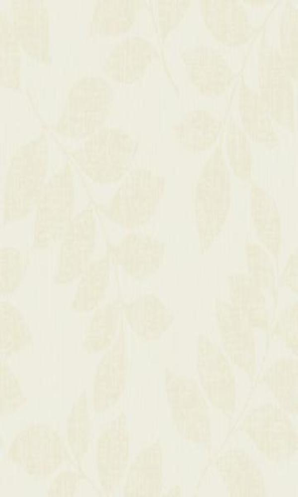 Boutique Fall Leaves Wallpaper BT3307