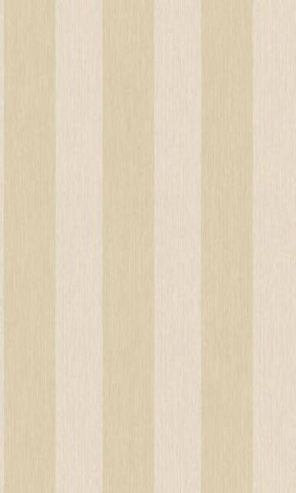 Boutique Purity Wallpaper BT4006