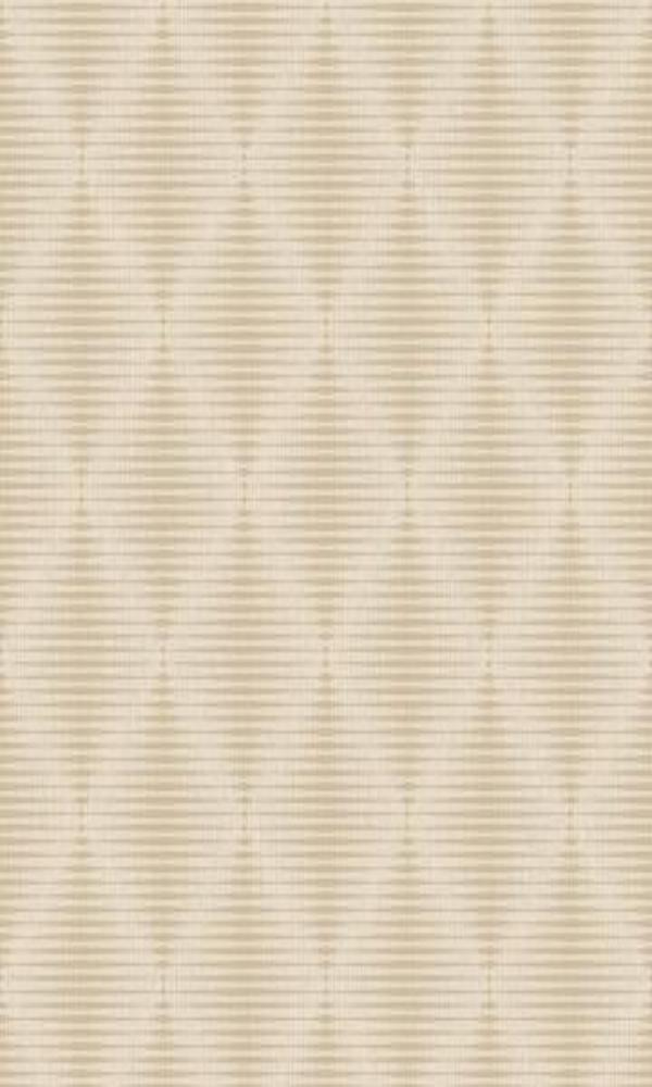 Boutique Rhythmic Wallpaper BT3206