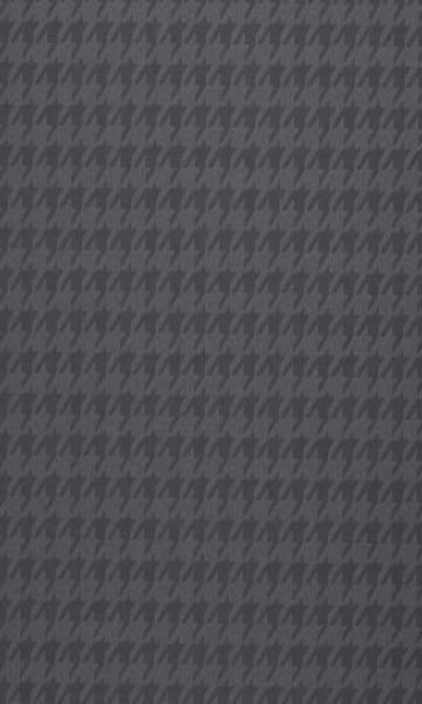 Art of Living II Houndstooth 2 Wallpaper A49431