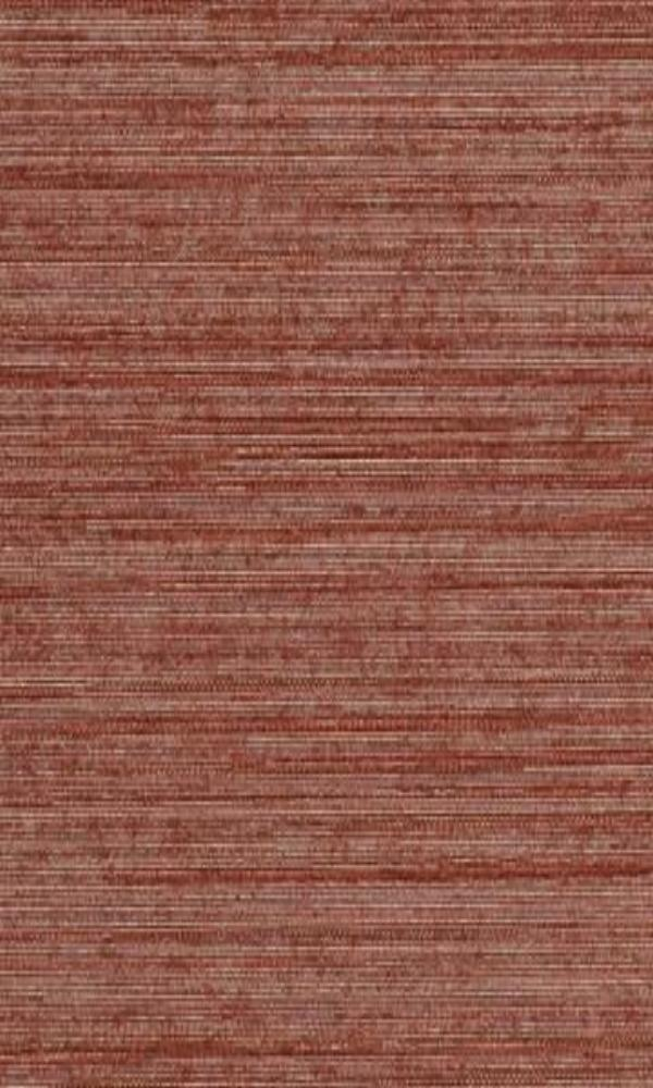 Madras Wallpaper 15262