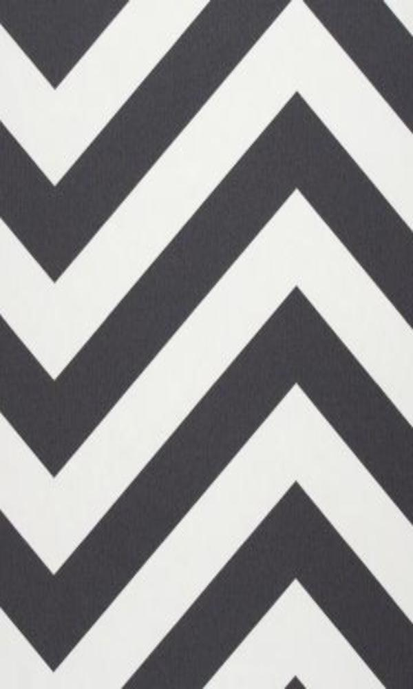 Art of Living II Chevron Wallpaper A49450