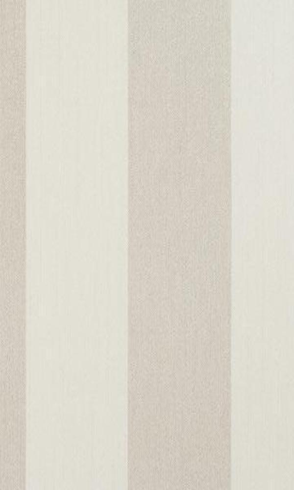 New Naturals Mellow Wallpaper 46480