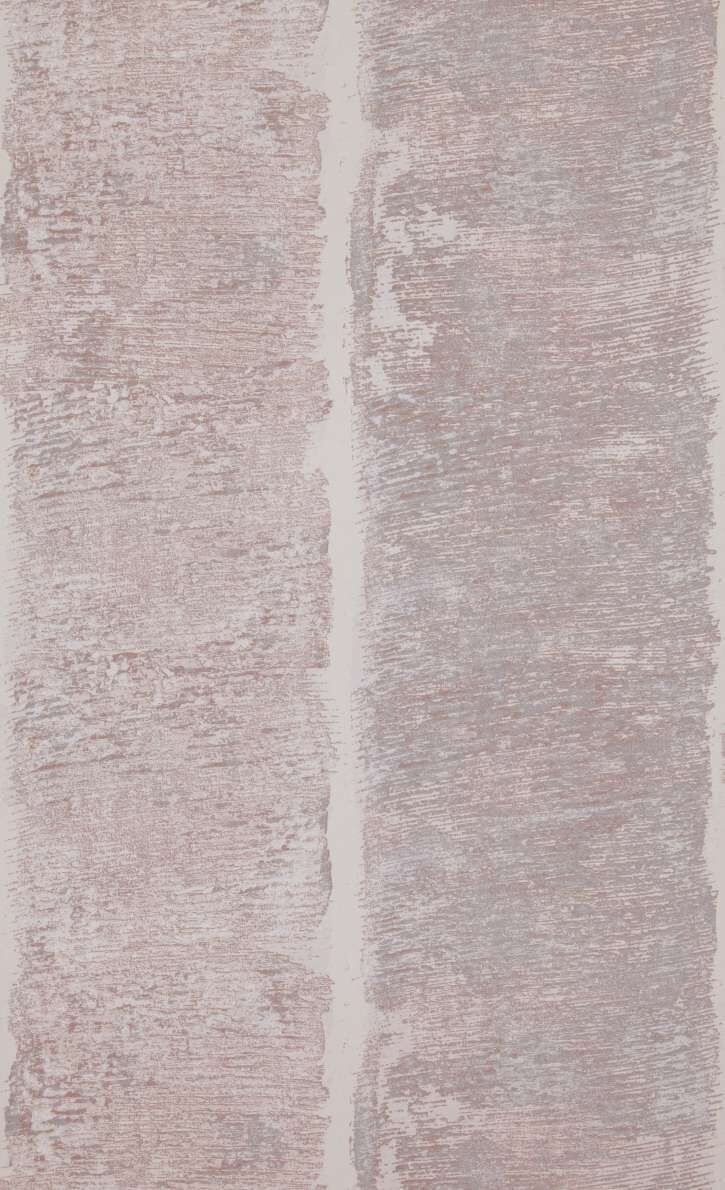 Interior Affairs Textured Stripe 218730