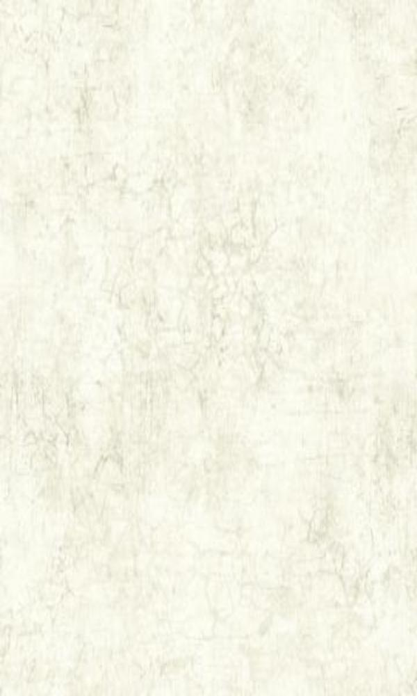 Brockhall Subtle Concrete Wallpaper NH20201
