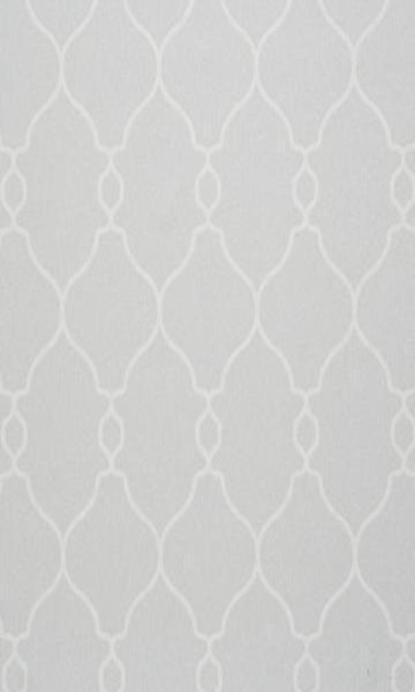 Art of Living II Trellis Wallpaper A49442