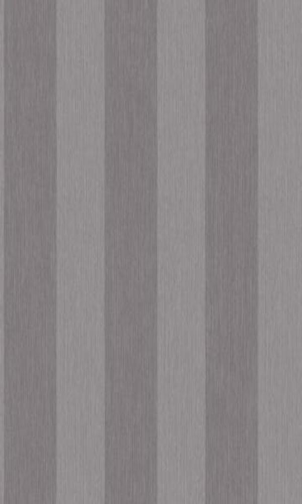 Boutique Purity Wallpaper BT4011