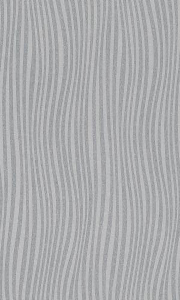 Plaisir 2015  Zebra Wave Wallpaper 725995