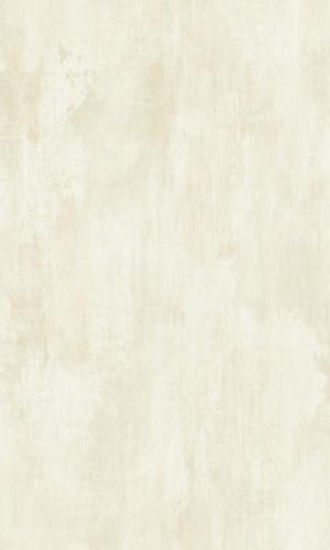 Brockhall Minimalist Shine Wallpaper NH20704