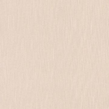 Eleganza Plain Accented Linen Wallpaper 073729