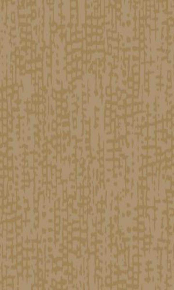 Opalia Rhodia Wallpaper 80948