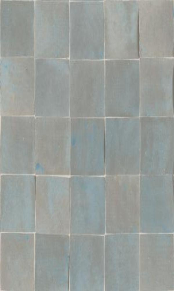 Modern Motifs Rustic Tiles Wallpaper NU19153