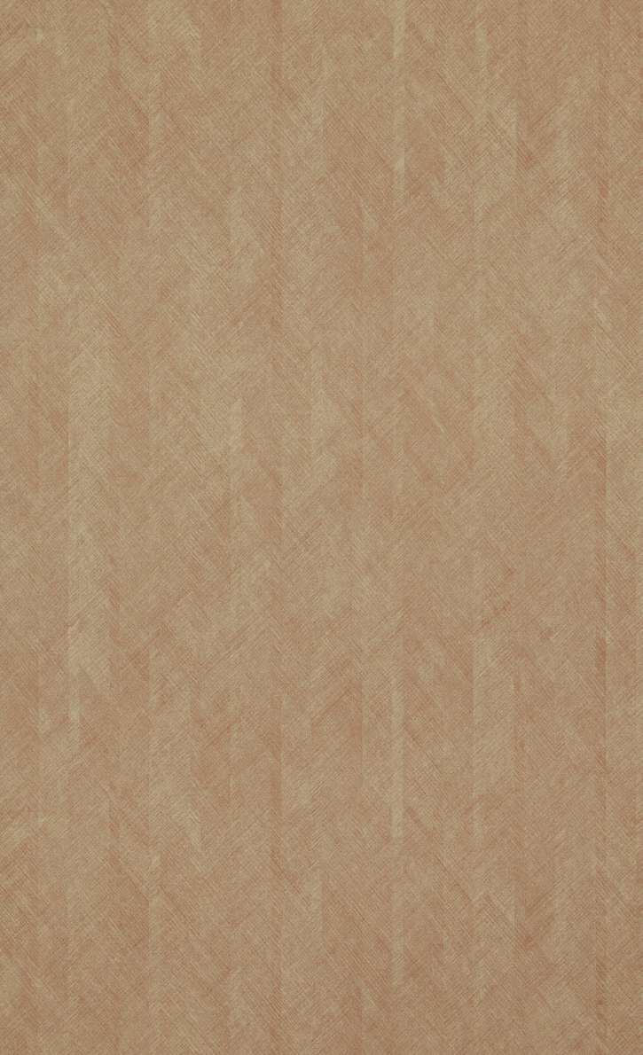 Interior Affairs Minimalist Herringbone 218701