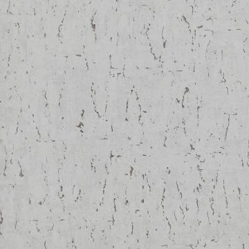 Cortica / Quartz Wallpaper 16429