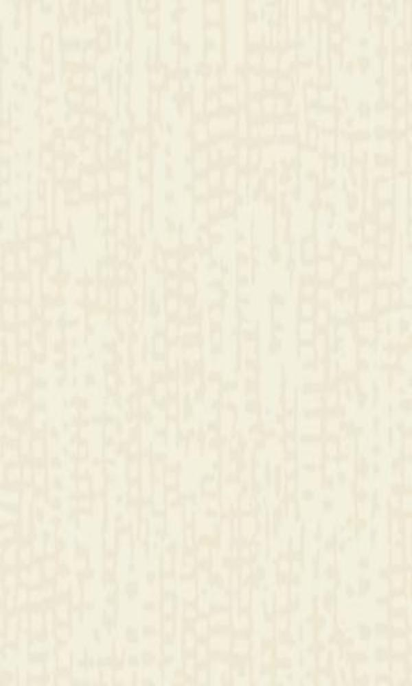 Opalia Rhodia Wallpaper 80947