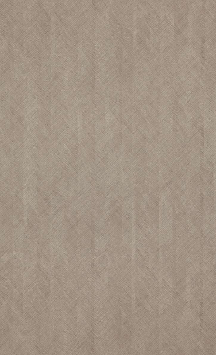 Interior Affairs Minimalist Herringbone 218702