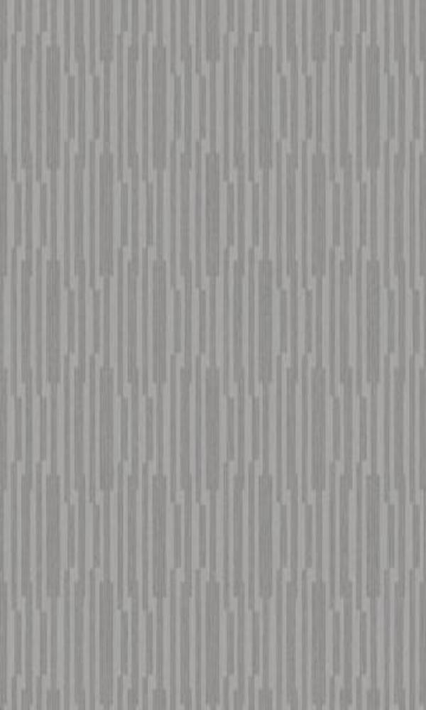 Boutique Transverse Wallpaper BT3011