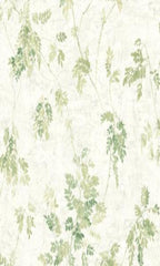 Brockhall Vintage Vines Wallpaper NH20301