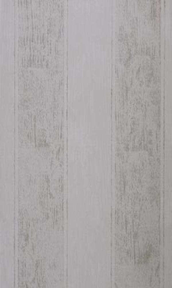 Art of Living II Distressed Stripe Wallpaper A49562
