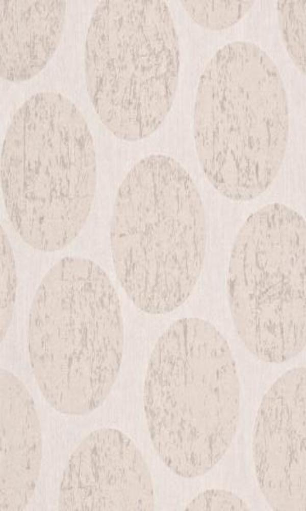 Indigo Speckled Spots Wallpaper 226613