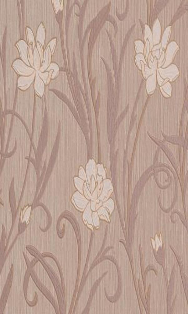 Plaisir 2015  Field Wallpaper 885965