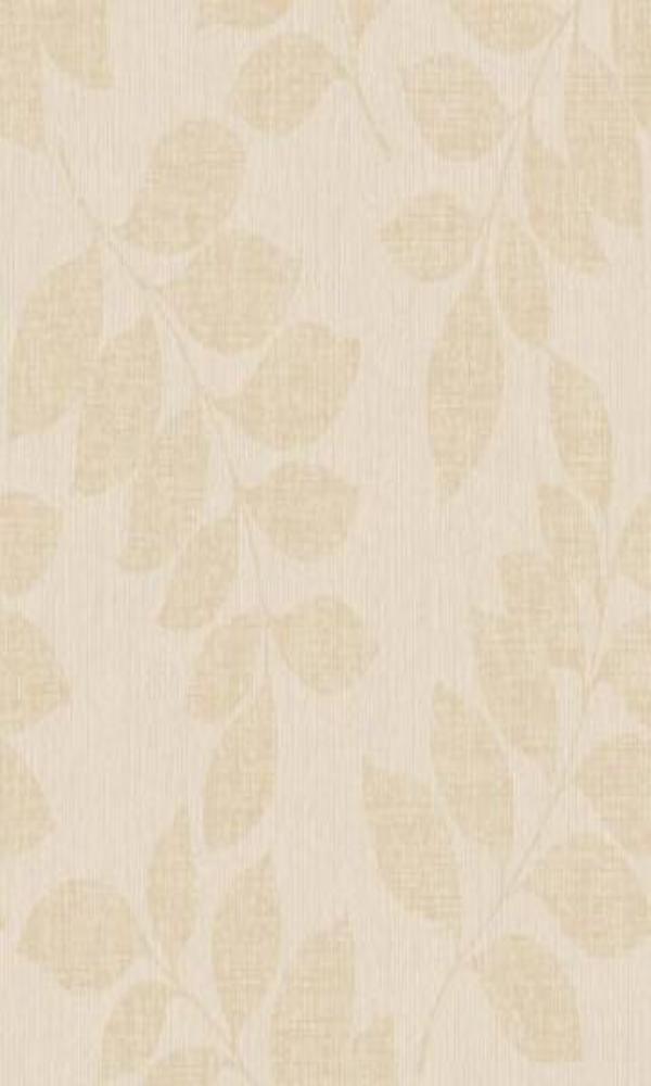 Boutique Fall Leaves Wallpaper BT3306