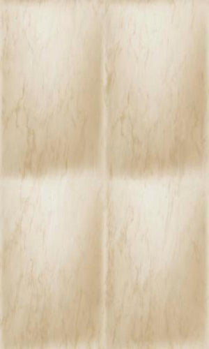 Splendour Marble Squares Wallpaper NL06095