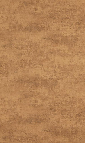 Texture Stories Light Brown Neutral Concrete 218443