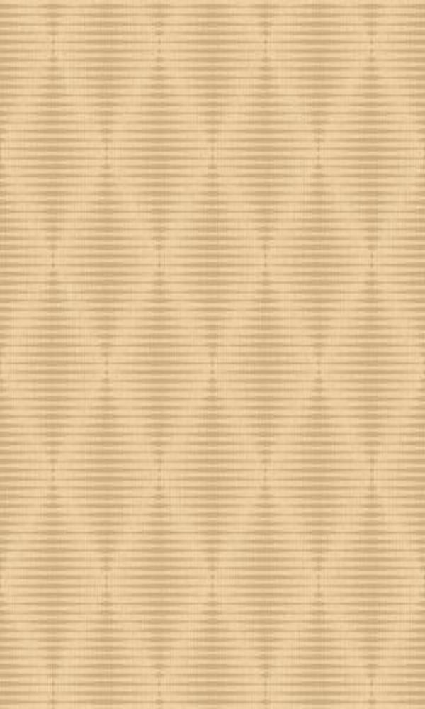 Boutique Rhythmic Wallpaper BT3208