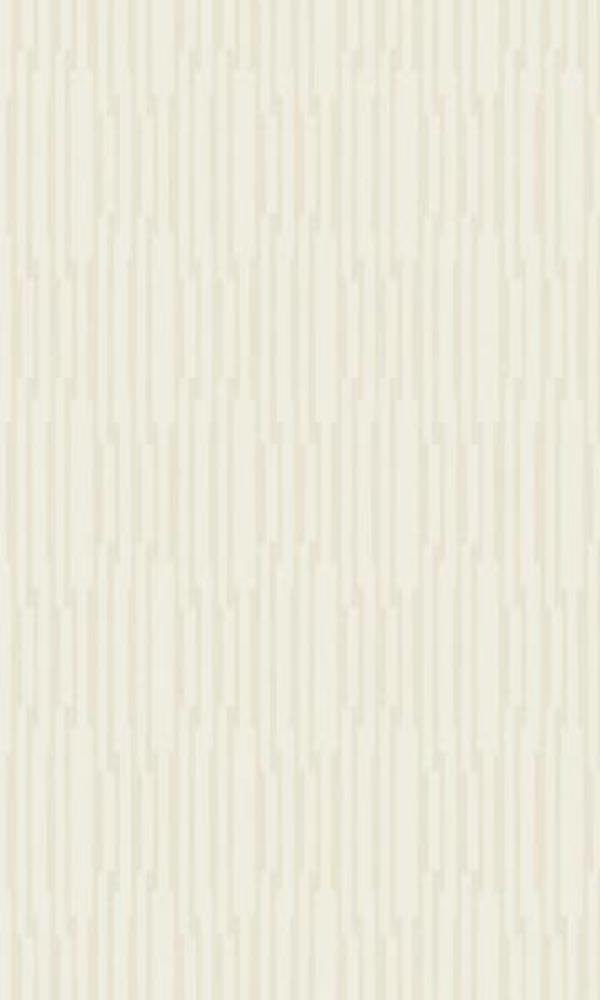 Boutique Transverse Wallpaper BT3007