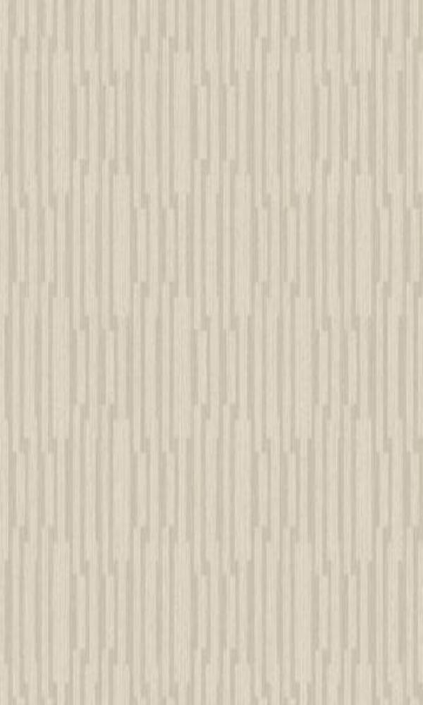 Boutique Transverse Wallpaper BT3002