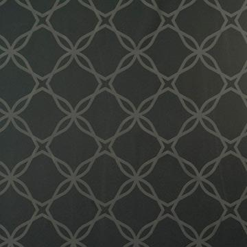 Diamonds are Forever  Twisted Wallpaper 47053
