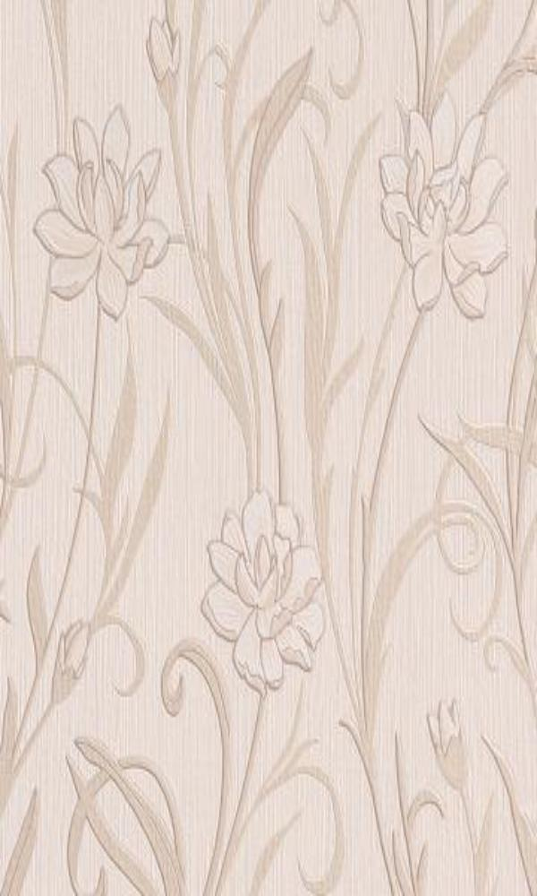Plaisir 2015  Field Wallpaper 885910