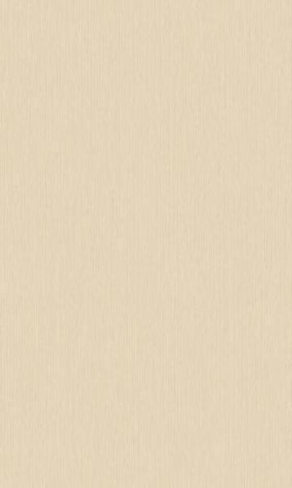 Boutique Satin Wallpaper BT1005