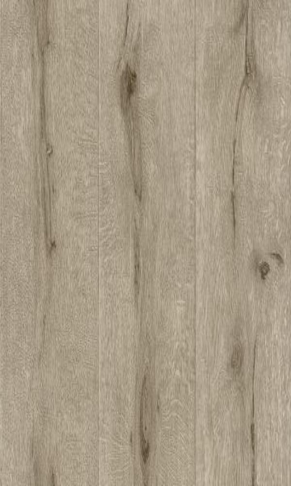 Black Forest  Knotty Wallpaper 514414