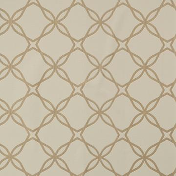 Diamonds are Forever  Twisted Wallpaper 47054