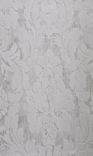 Art of Living II Timeless Elegance Wallpaper A49625