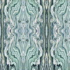 Quattro Marble Wallpaper 457010