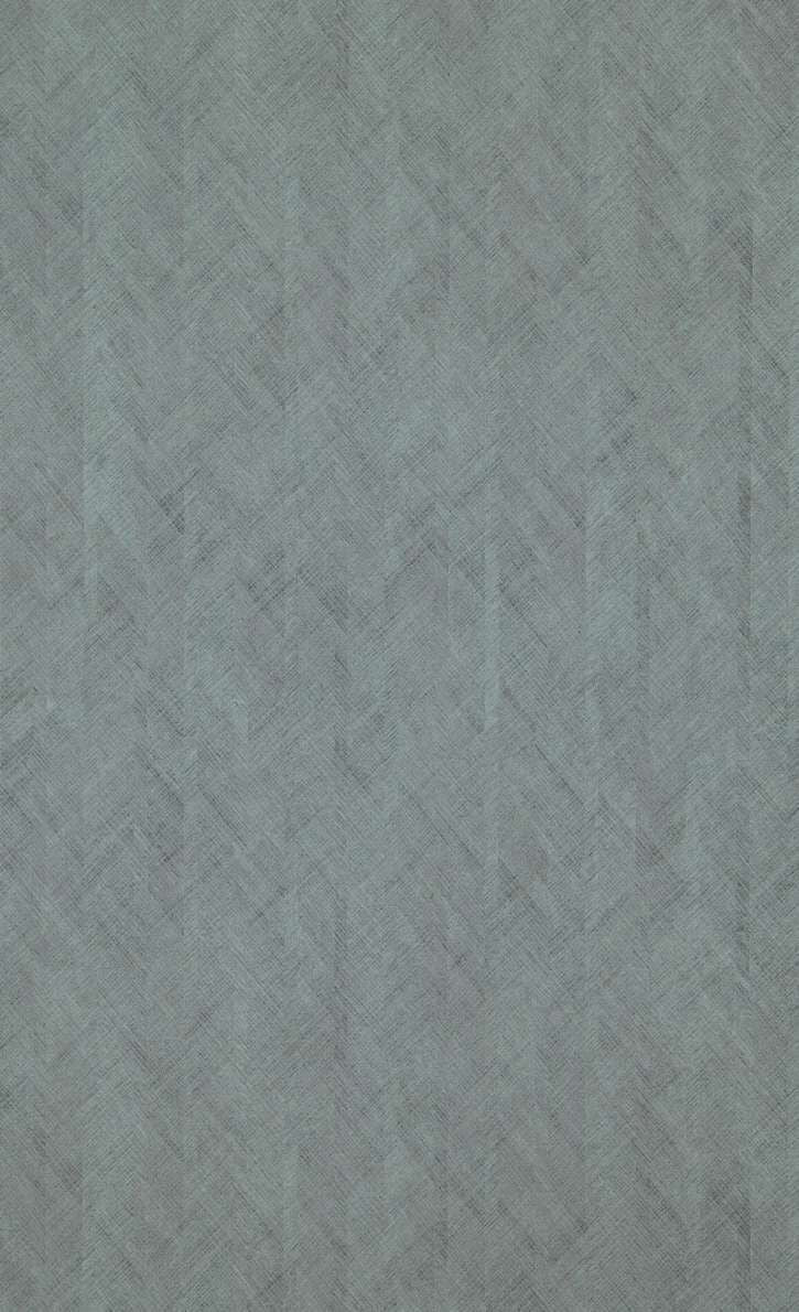 Interior Affairs Minimalist Herringbone 218711