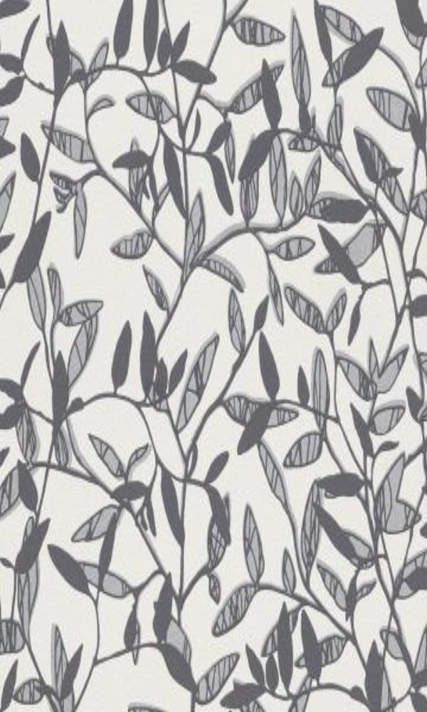 Plaisir 2015  Sprouting Wallpaper 725797