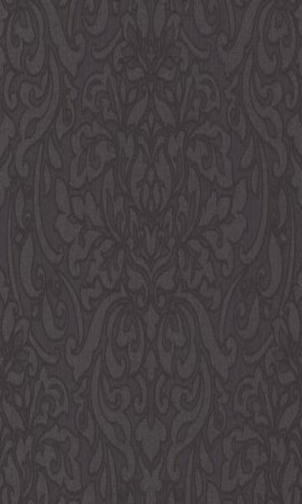Eleganza Threaded Damask Wallpaper 078120