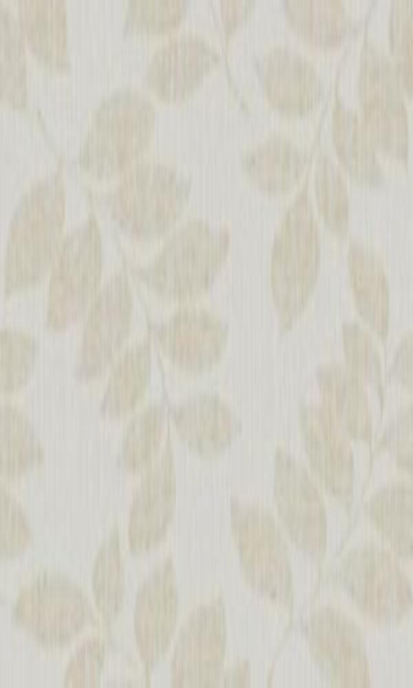 Boutique Fall Leaves Wallpaper BT3304