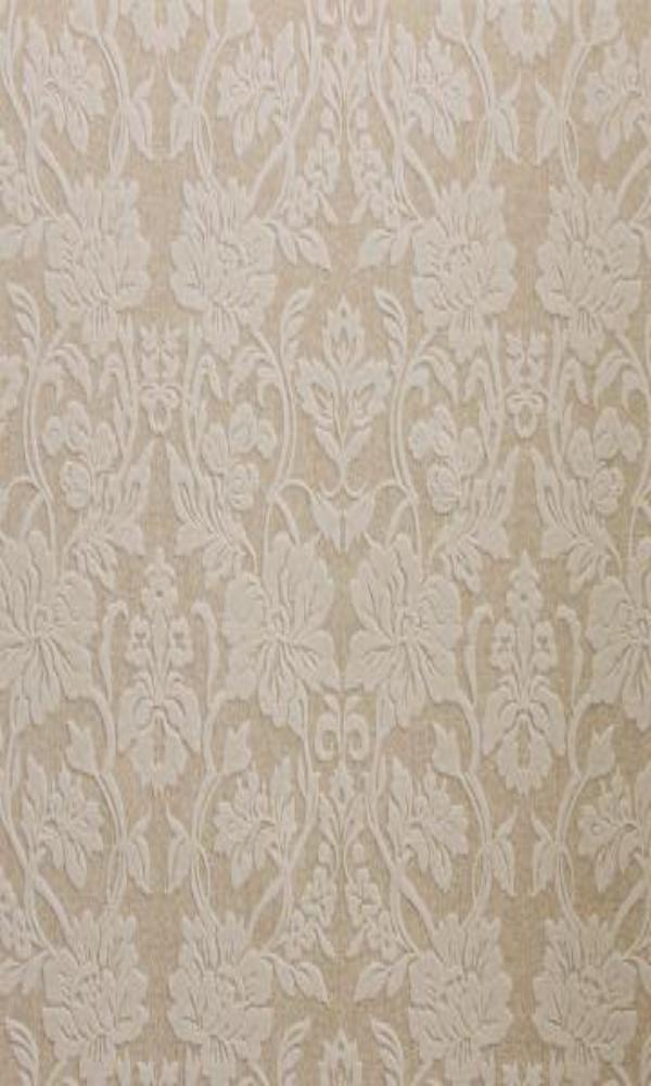 Art of Living II Dainty Wallpaper A49603