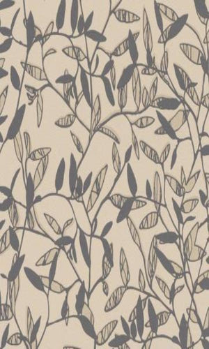 Plaisir 2015  Sprouting Wallpaper 725742