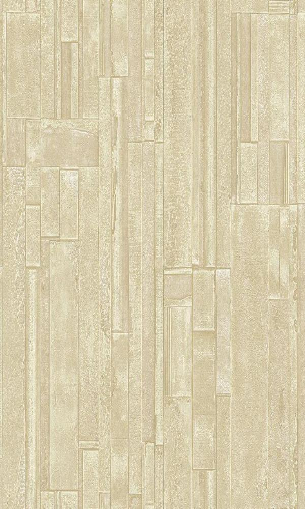 Titanium Weathered Wooden Planks RM41105
